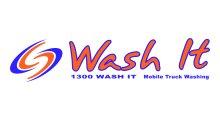 Wash It Australia