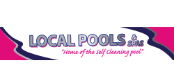 Local Pools & Spas